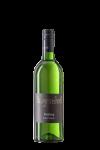 Riesling - Qualitätswein