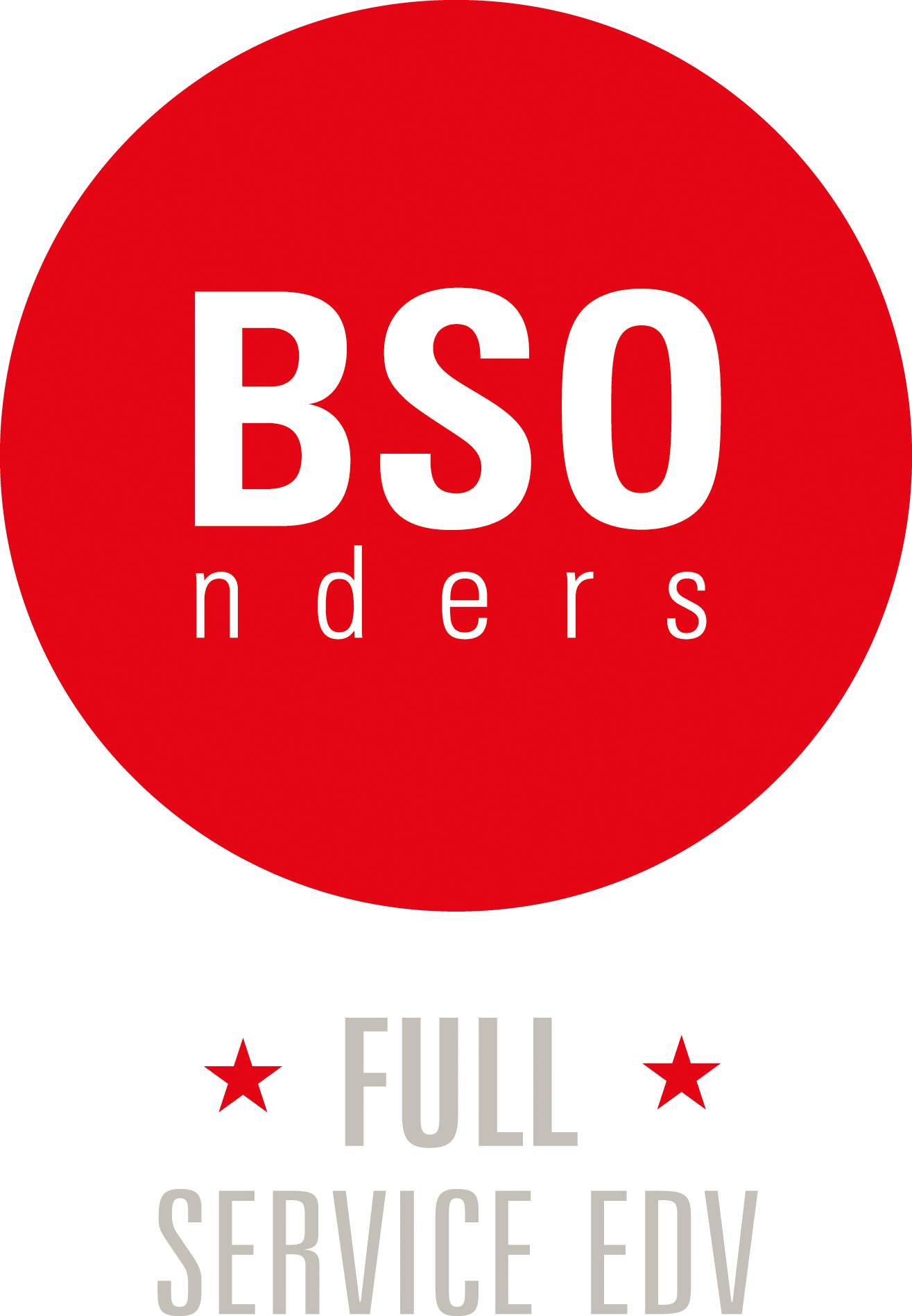 BSO Logo Untertitel 4c original
